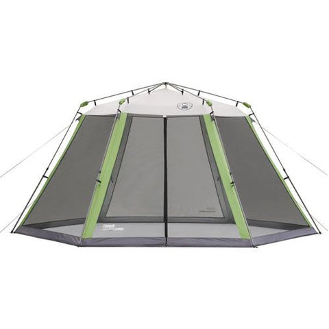 15ft x 15ft Instant Screen Shelter - TentsEtc.com
