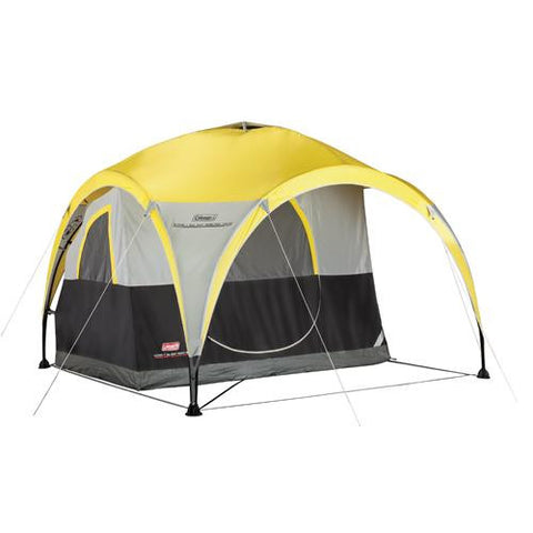 Instant 2-for-1 2 Person Shelter/Tent - TentsEtc.com