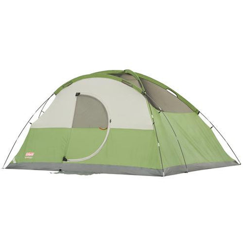 Evaston 12ft x 12ft 8 Person Tent - TentsEtc.com  - 1