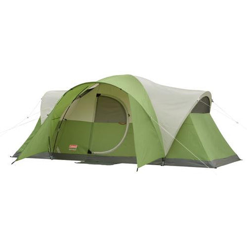 Montana 16ft x7ft 8 Person Tent - TentsEtc.com