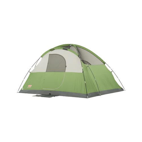 Evaston 11ft x 10ft 6 Person Tent - TentsEtc.com  - 1