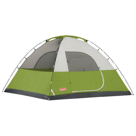 Sundome 6 Person Tent - TentsEtc.com