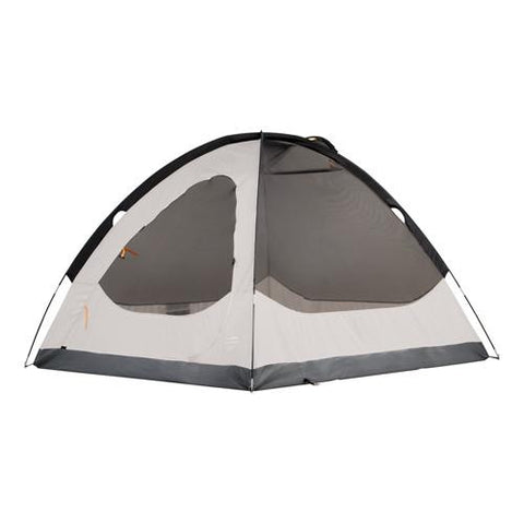 Hooligan 8ft x 7ft 3 Person Tent - TentsEtc.com