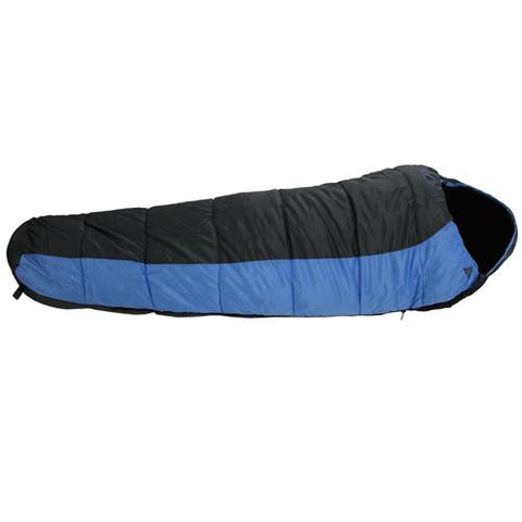 Suppressor 15 Junior Sleeping Bag - TentsEtc.com