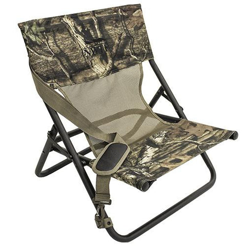 Alps Mountaineering Outdoor Z Turkey Chair - Infinity