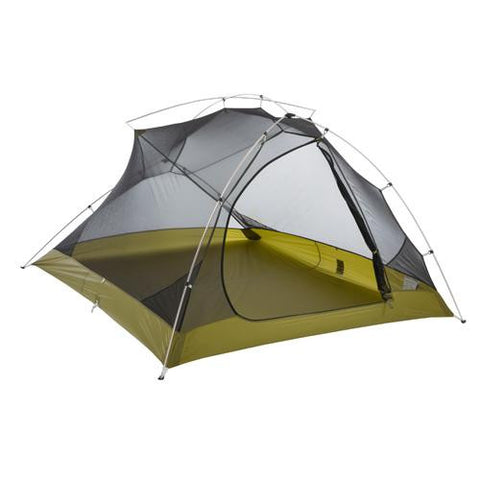 Seedhouse SL - 3 Person - TentsEtc.com