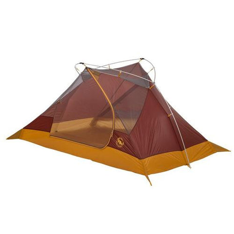 Ripple Creek UL 2+ Person mtnGLO Tent - TentsEtc.com