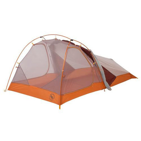 Big Agnes 2 Three Island UL Tent - 2 Person