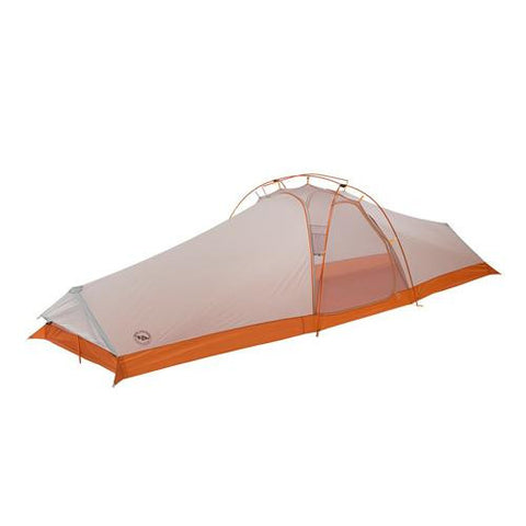 Three Island UL Tent - 4 Person - TentsEtc.com