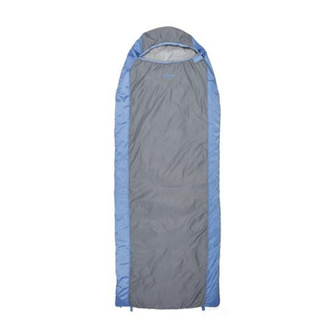 Chinook Sportster SL Hooded 23F Rectangular Sleeping Bag