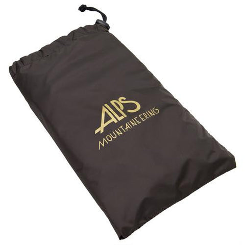 Alps Mountaineering Nylon Floor Saver - Gradient 2