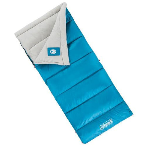 Coleman Aspen Meadows 30 Sleeping Bag