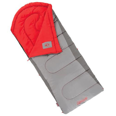 Coleman Dexter Point 50 Sleeping Bag