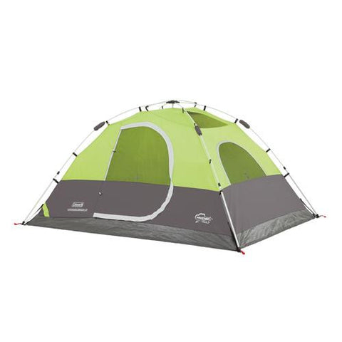 Aspen Glen 4 Person Instant Dome Tent - TentsEtc.com