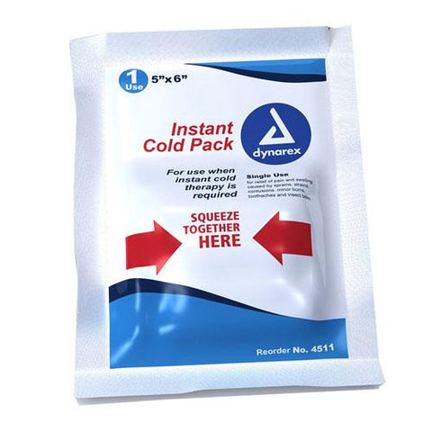 Ultimate Survival Technologies Cold Pack