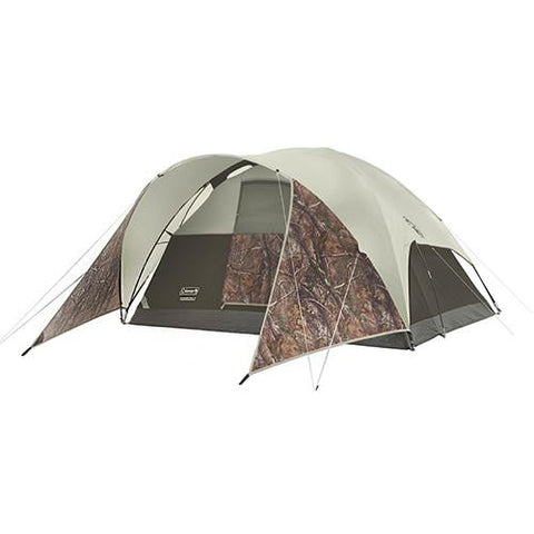 Evanston 4 Person Dome Tent - TentsEtc.com
