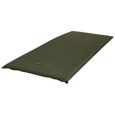 Cedar Ridge - Air Pad, Extra Long - TentsEtc.com