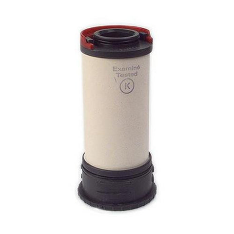 Katadyn Replacement Ceramic Filter Combi