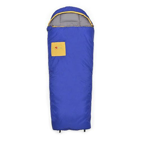 Chinook Kids Bag 32F, Blue