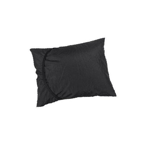 Down Pillow - TentsEtc.com