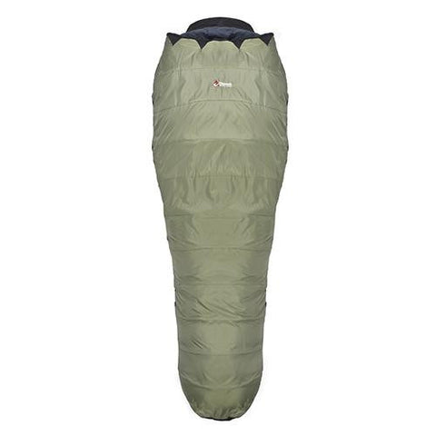 Chinook Everest Extreme -40F Sleeping Bag