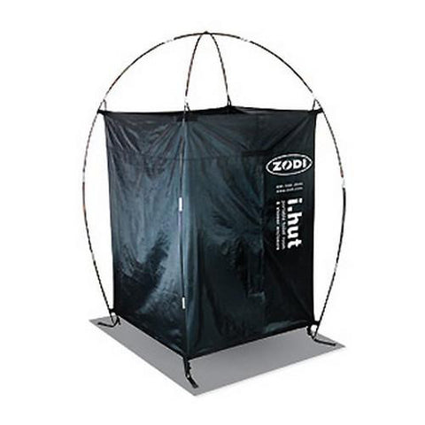Zodi Outback Gear i.hut XL Privacy Enclosure