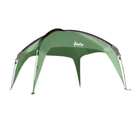 PahaQue 12x12 Cottonwood LT Tent, Green