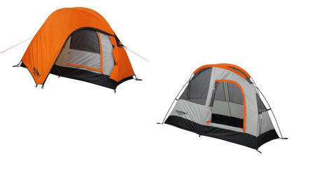 Tekman 1 Backpacking Tent - TentsEtc.com