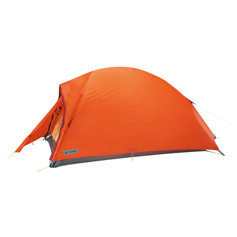 2-Person Hogan Ultralight Tent - TentsEtc.com