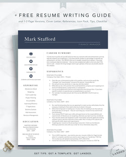 corporate resume template for word, financial analyst resume, finance resume template word