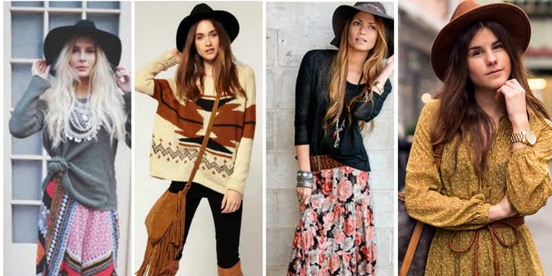 Trendiest Teenage Girls Wholesale Clothing Styles To Have In Your Store