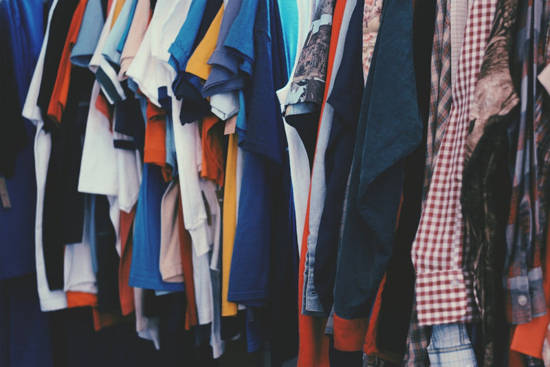 Where to Purchase High-Quality Boutique Wholesale Clothing