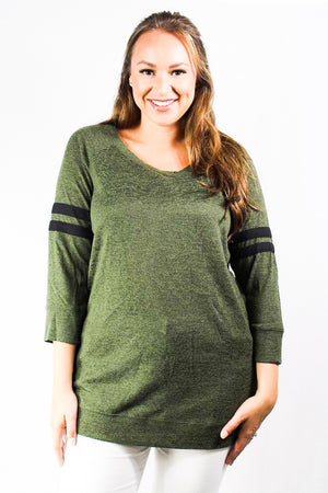plus size long sleeve light weight knit sweater