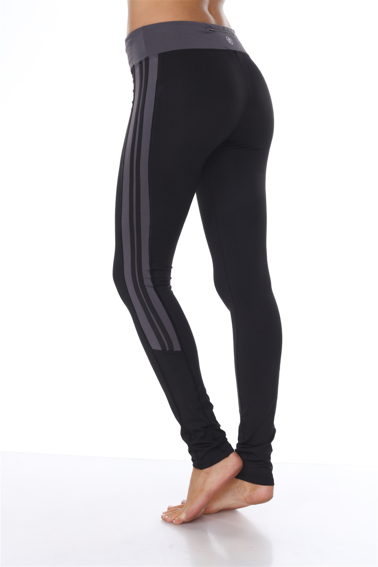 Women's Active Waistband Pants
