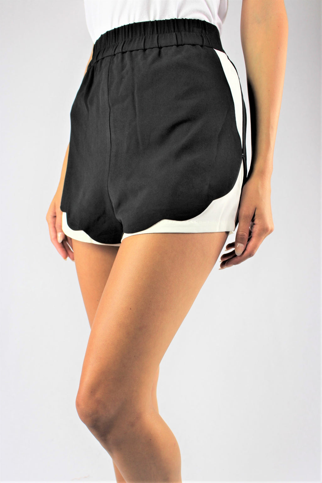 Women's Stylish Shorts