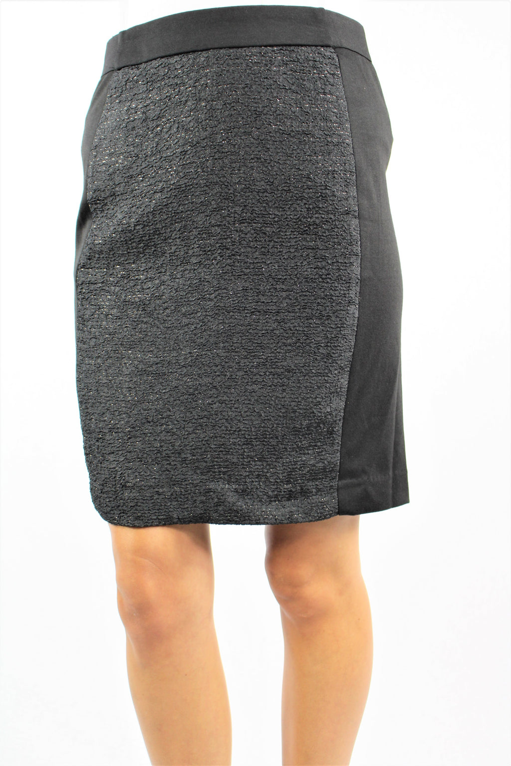 Women's Stylish Pencil Skirt