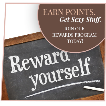 Smitten Lingerie Rewards Program