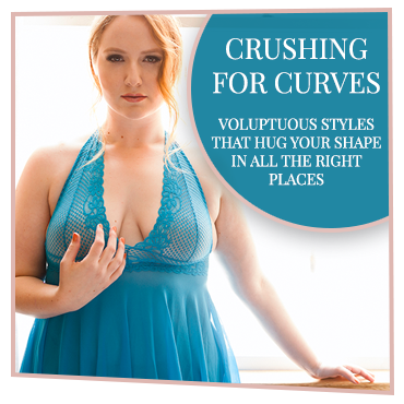 Crushing for Curves