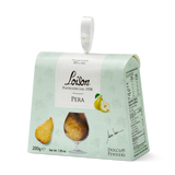 Loison Pear Biscuits 01