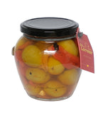 Torremar Smoked Gordal Olives Sweet 02