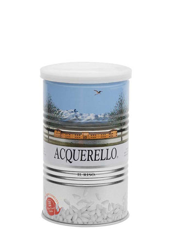 Acquerello Aged Carnaroli Rice - Acquerello