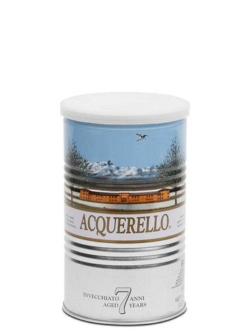 Acquerello 7 Years Aged Carnaroli Rice - Acquerello