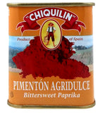 Chiquilin Paprika Powder - Chiquilin