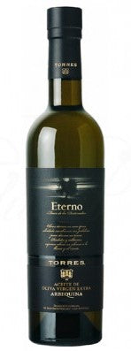 Eterno Extra Virgin Olive Oil - Torres