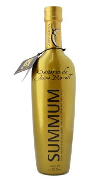 SRJ SUMMUM Extra Virgin Olive Oil - Beneoliva