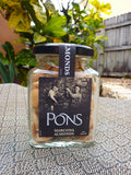 Casa Pons Roasted Marcona Almonds - Casa Pons