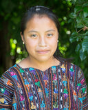 mayan hands scholarship recipient