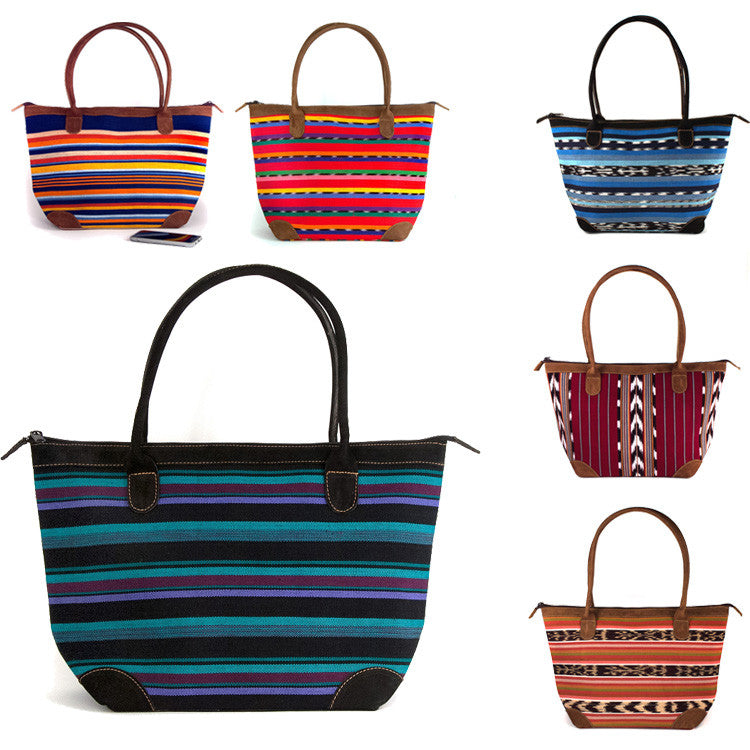 Mariana Bag in assorted styles and colors