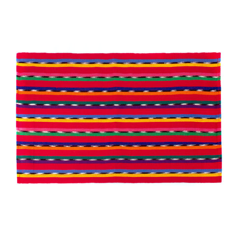 Calado Table Runner
