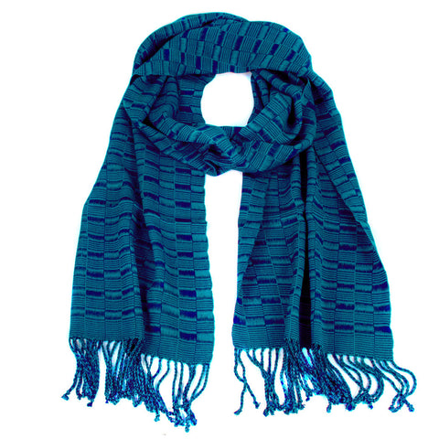 Lucia Scarf